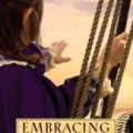 Embracing the Elephant by Lori Hart Beninger
