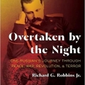 Overtaken by the Night by Richard Robbins