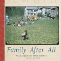 Family After All by Jacquelin Pels