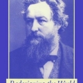 Redesigning the World: William Morris, the 1880s, and the Arts and Crafts by Peter Stansky