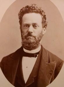 Hallidie 1876