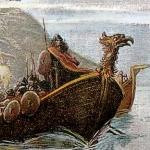 Mote-Viking