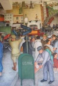 vasile-mural