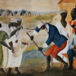 Home_-_Slave_Dance_to_Banjo__1780s