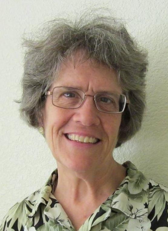 Kathleen OConnor