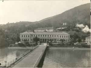 Sakovich-angel-island-immigration-station