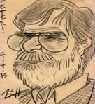 mem-prof-Mellini_caricature