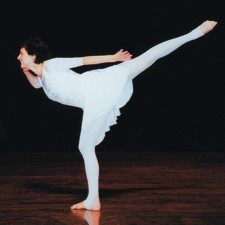 Leslie Friedman