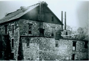 Forbes_Mill_ca_1900
