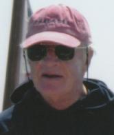 C Sullivan