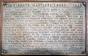 martinez_adobe_small_plaque_thumb